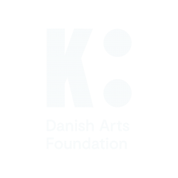 SKF_logo_ENG_offwhite_RGB